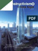 zaha hadid y el deconstructivismo.pdf