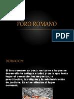 fororomano-140606165640-phpapp02