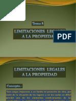 Tema_8_Limitaciones_legales_a_la_propiedad.pdf