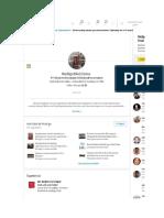 (6) Rodrigo Díaz Lizana _ LinkedIn