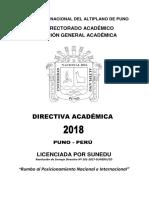 Directiva-academica-2018