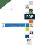 M1 - Dirección Estratégica de Personas.pdf