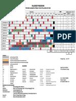 Kalendar Pendidikan 2017_2018.pdf