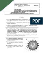 Recopilacion Examenes Biologia Criterios