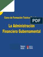 MODULO-II-Filminas-clase-13.05.2013.pdf