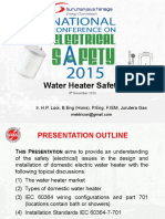 09 ST-Water Heater