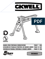 C1btinkPvJS.pdf