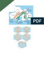 placas tectonicas.docx
