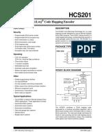 Circuito Integrado HCS201.pdf