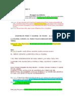 Columnas de Gobierno II