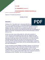 ethics-11-15.docx