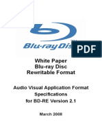 BD-RE_Part3_V2.1_WhitePaper_080406-15271