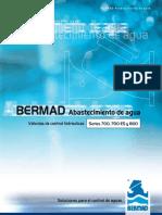 Catalogo bermad.pdf