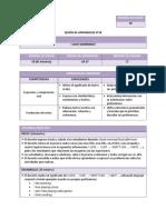 INGLES-IIEE2017-U7-SESION 58.pdf