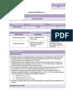 INGLES-IIEE2017-U7-SESION 60.pdf