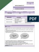 INGLES-IIEE2017-U7-SESION 65.pdf