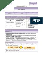 INGLES-IIEE2017-U7-SESION 63.pdf