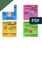 tarjetas cooperativo classdojo.pdf