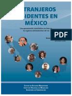 Extranjeros Residentes en Mexico.pdf