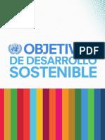Documento ODS