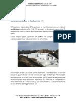 Geofoam Documento.