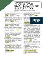 Razonamiento Matematico 01 RAZ. LOGICO MATEMATICO.doc