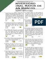 Razonamiento Matematico 03 CUATRO OPERACIONES.doc