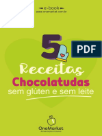 Chocolate Versao 2