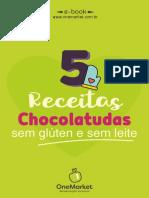 Chocolate Versao 2