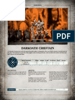 aos-whquest-rules-en.pdf