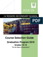 lvr gr 10 12 course selection guide 2018 19