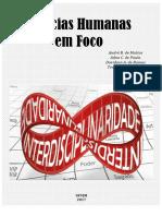 livro-CH-em-Foco-com-isbn.pdf