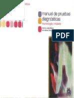 MANUAL DE PRUEBAS DIAGNÓSTICAS.pdf