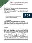 CALIDAD-DE-PASTA-DE-ALMENDRA-DE-ALGODÓN-CAMILA (1).docx