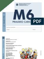 matemática rio.pdf