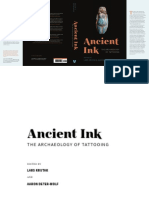 Ancient_Ink_The_Archaeology_of_Tattooing.pdf