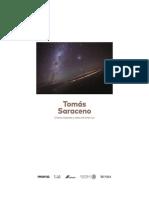 MaterialEstudio Saraceno