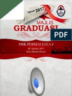Graduasi Spm Bayu Marina