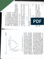 [LIVRO] Hidrologia ciência e aplicação - Carlos Tucci (Pags 336-599).pdf