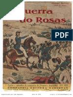 A Guerra Do Rosas - Gustavo Barroso.pdf