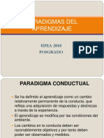 PARADIGMAS DEL APRENDIZAJE.pdf