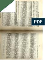 Karl Popper - Objetivo de la Ciencia