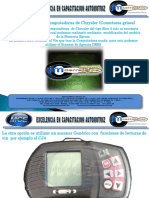 Hermanación ECU CHRYSLER.pdf