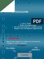 INTOXICACION ultimo.pptx