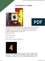 La simbología del número 4.pdf