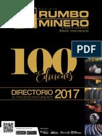RM100_revista.compressed.pdf