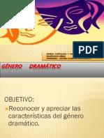 G_DRAM_1_EM.pptx
