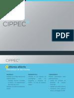 Presentación Emiliano Arena (CIPPEC) - Estado Abierto, 2018