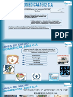 PPT SIDMEDICAL001