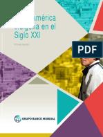Latam Indigena_opt.pdf